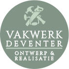 Vakwerk Deventer
